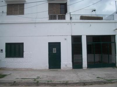 Departamentos Venta Dpto. Interno. 2 Dorm. Bº Colon
